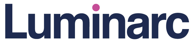 Формы для запекания, противни Luminarc