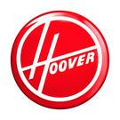 Пилососи Hoover