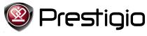 Видеорегистраторы Prestigio