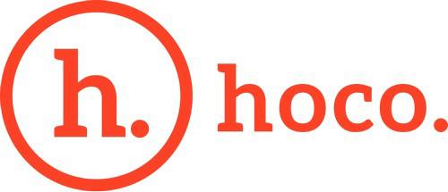 Зарядные устройства Hoco