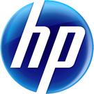 Сканеры HP