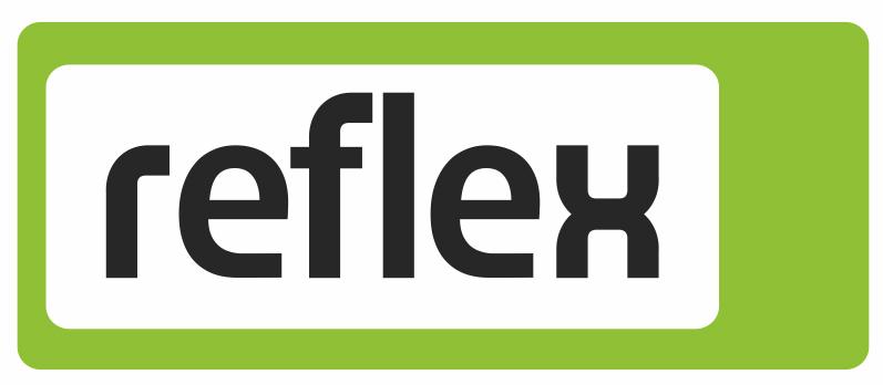 Водонагреватели Reflex
