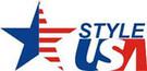 Орбитреки USA Style