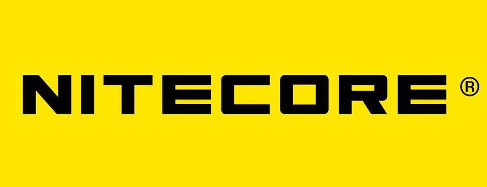 Зарядные устройства аккумуляторов NiteCore