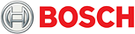 Водонагреватели Bosch