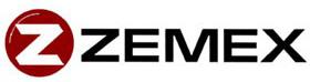 Спиннинги Zemex