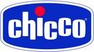 Развивающие коврики Chicco