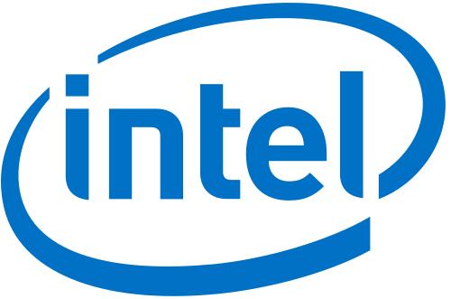 Корпуса Intel