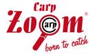 Спальные мешки Carp Zoom