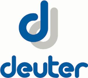 Сумки, чемоданы Deuter