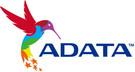 Память ADATA