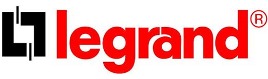 ИБП (UPS) Legrand
