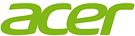 Коврики для мышек Acer
