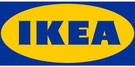 Шторы, занавески IKEA