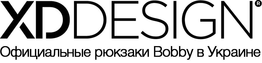 Сумки, чехлы, футляры XD Design