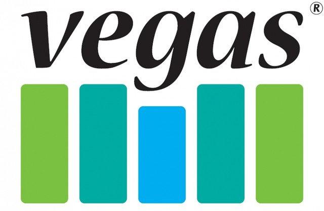 Кофемолки Vegas