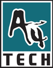Коврики для мышек A4Tech