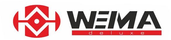 Мотоблоки и культиваторы Weima