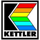 Маты, коврики Kettler