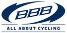 Велокомпьютеры BBB