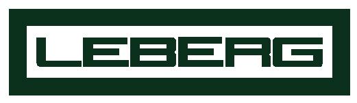 Радиаторы Leberg