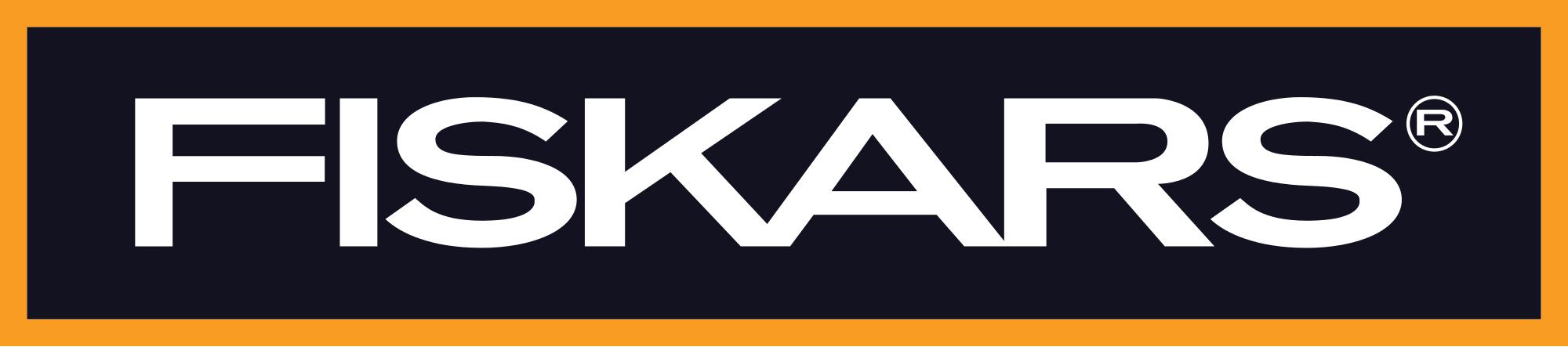Кухонные принадлежности Fiskars