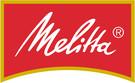 Заварочные чайники Melitta
