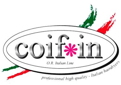 Фены, укладчики волос Coifin