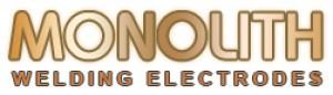 Электроды, проволока Монолит