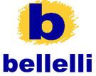 Детские кресла Bellelli
