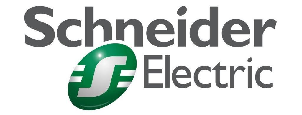Розетки и переключатели Schneider Electric