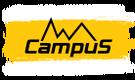 Чехлы Campus