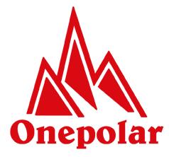 Рюкзаки One Polar