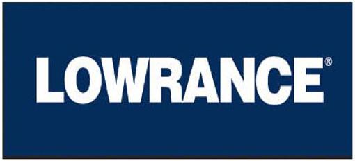 Эхолоты Lowrance