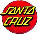 Крепления Santa Cruz