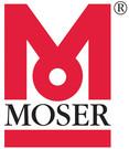 Бритвы Moser