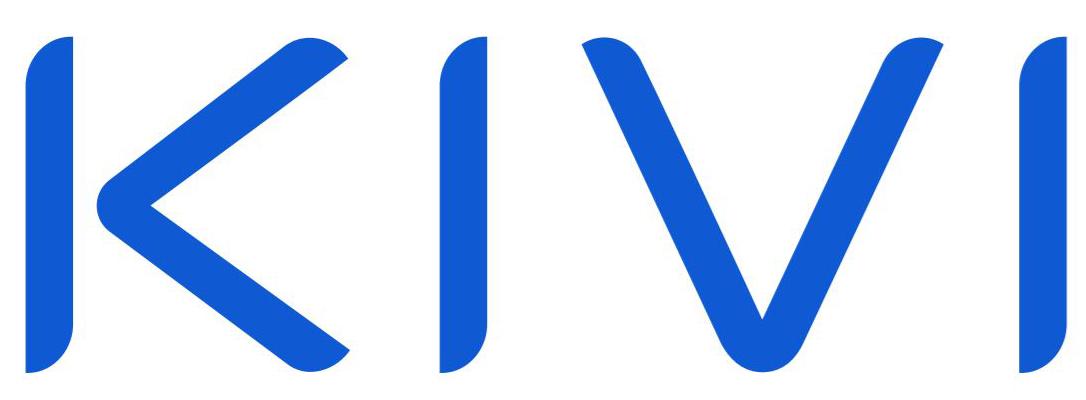 Телевизоры Kivi