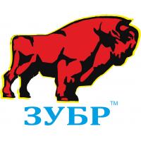 Мотоблоки и культиваторы Зубр