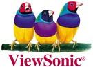 Мониторы ViewSonic