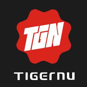 Рюкзаки Tigernu