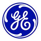 ИБП (UPS) General Electric