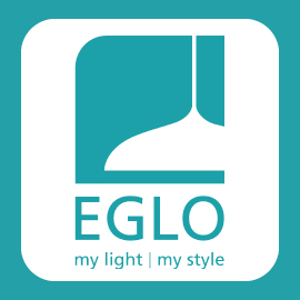 Лампочки Eglo