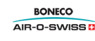 Увлажнители воздуха Boneco Air-O-Swiss