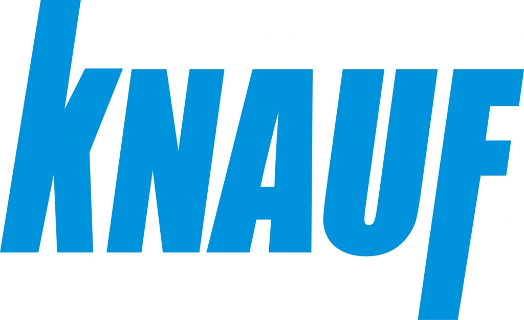 Профиль для гипсокартона Knauf