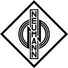 Микрофоны Neumann