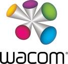 Графические планшеты Wacom