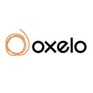 Защитные накладки Oxelo
