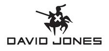 Поясные сумки David Jones