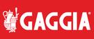 Сервизы Gaggia