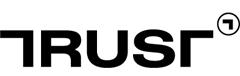 ИБП (UPS) Trust